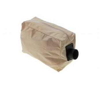 EHL Chip Collection Bag
