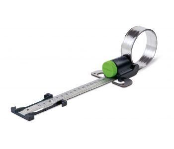 Circle Cutter Attachment for Jigsaws