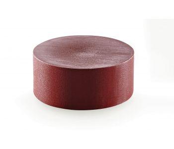 Brown Edge Bander EVA Adhesive