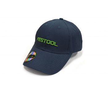 Festool 6 Panel Cap