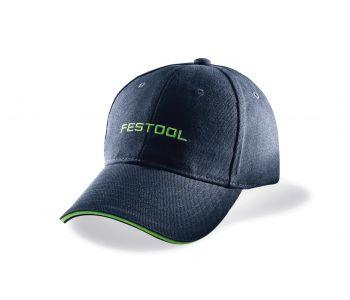 Festool Cap