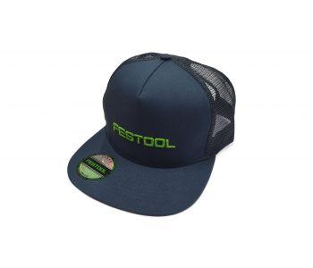 Festool Flat Peak Cap