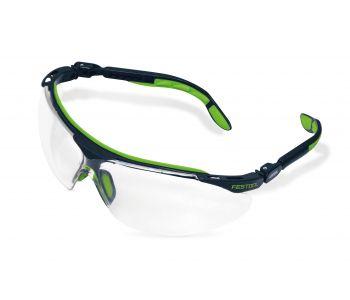 Festool UVEX Glasses