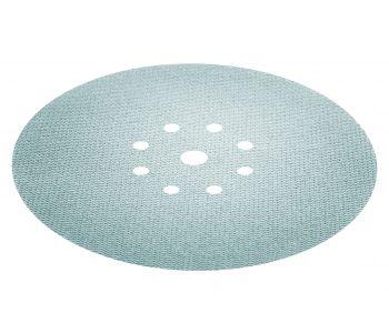 Granat Net Abrasive Disc 150 mm