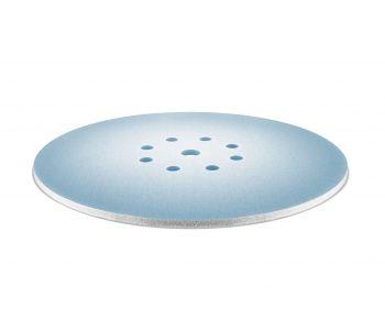 Granat Soft Abrasive Disc 225mm