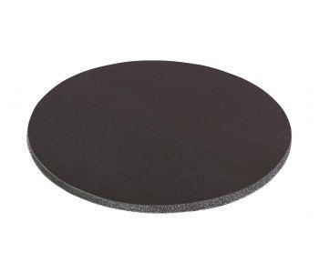 Platin Abrasive Disc 80mm 0 Hole S400