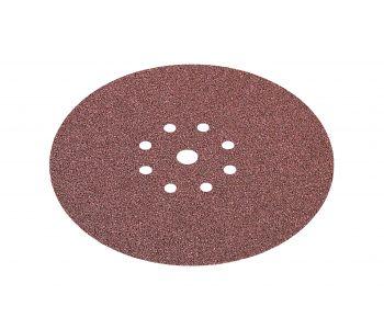 Saphir Abrasive Disc 225 mm for long-reach sander PLANEX