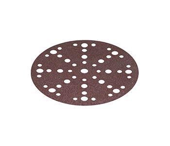 Saphir Abrasive Disc 150mm