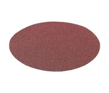 Saphir Abrasive Disc 180 mm