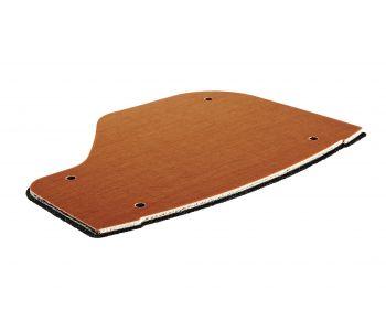 KA 65 Conturo Scratch Free Base Pad