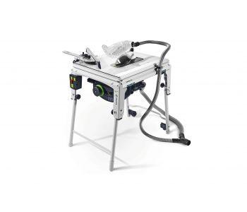 TKS 80 SawStop 254mm Table Saw Set
