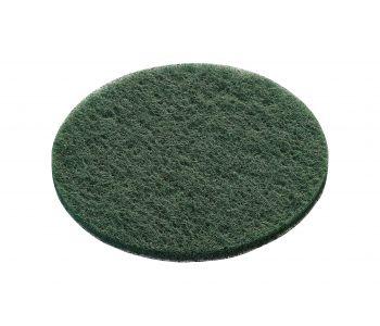 Vlies Abrasive Disc 125 mm