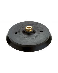 Backing Pad for Fibrefix Discs 180 mm