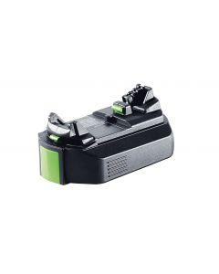 10.8V Li-ion 2.6 Ah Battery Pack